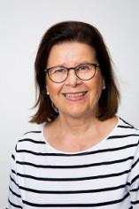 Anna Palmunen