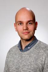 Peter Torikka
