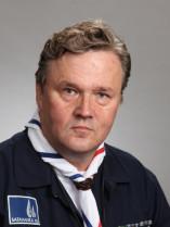 Aki Mäkinen