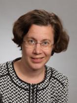 Anja Mankila