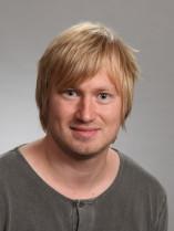 Juhana Pulli