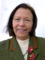 Leena Riuttamäki