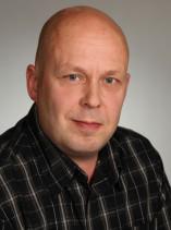 Anders Warden